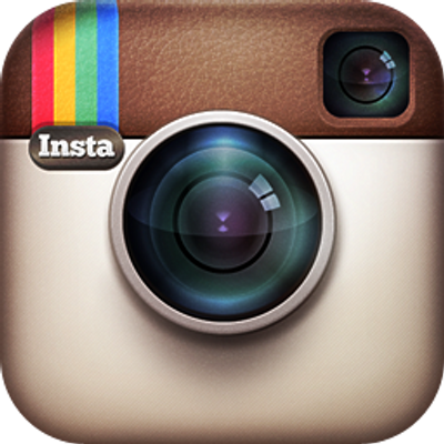 Instagram followers, Instagram foto likes, Instagram volgers, Instagram photo likes